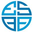E-Sigarettbedriftenes Bransjeorganisasjon Logo